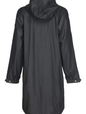 Ticket Woman ZIZZIE, jakke, regnjakke, regnfrakke, overtøj