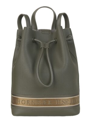 ilse jacobsen BACKPACK01