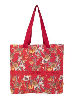 Ilse Jacobsen BAG04FLOA