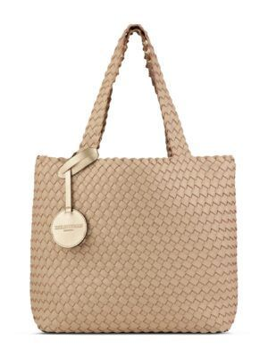Ilse Jacobsen BAG08