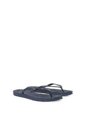 Ilse Jacobsen flip flop dame sandaler CHEERFUL01