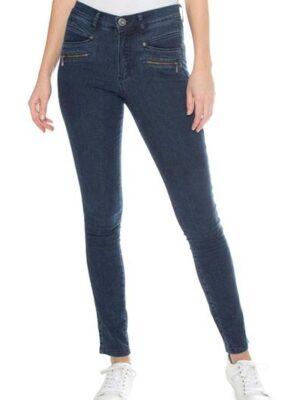 dreamstar dany jeans