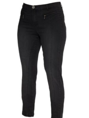 dreamstar smalva jeans