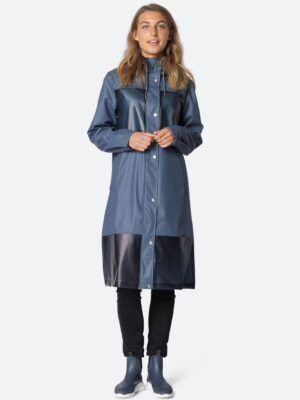 Ilse Jacobsen rain154