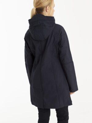 ilse jacobsen rain37b , softshell, regnjakke, regtøj, damejakke,frakke, hornbæk, ilsejacobsen, ilse, belladonna, danmark