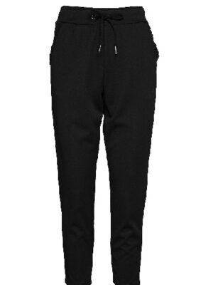 Soya Concept SIHAM1, bukser, joggin buks, løse bukser