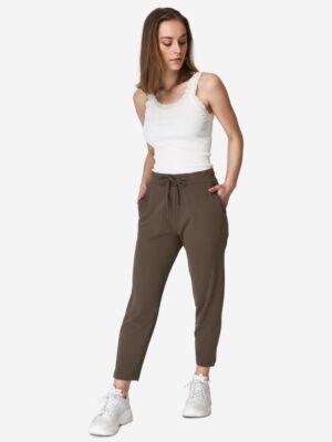 Soya Concept PI-SIHAM2, bukser, bukser med elastik