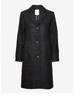 soya concept asta uld frakke