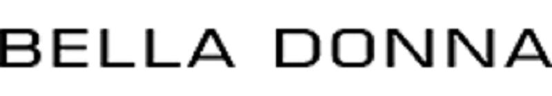 belladonna_logo