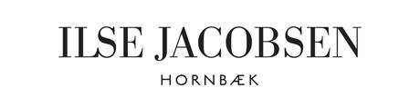 brand-ilse-jacobsen-logo