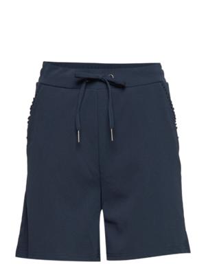 Soya Concept SIHAM3 shorts