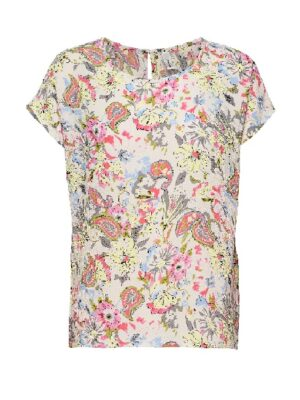 Soya concept SOLEA17 bluse