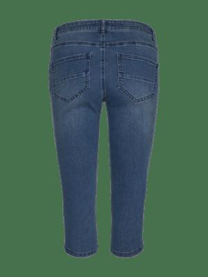 aida freequent denim bukser