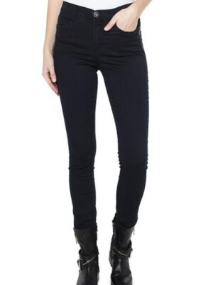 Dreamstar ziro jeans