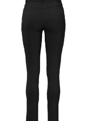 Soya Concept LILLY 1-b, buks, smalle bukser