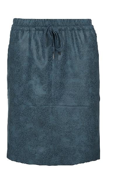 One Two madeleine nederdel