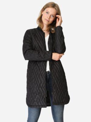 Soya Concept SC- FENYA jakke