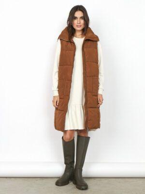 soya concept vest nina11