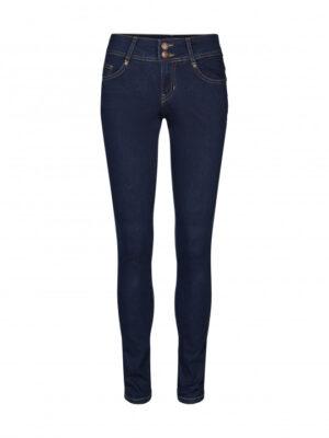 Soya Concept jeans SC-JINXDENIMLANA1-B