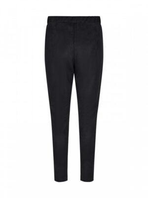 Soya Concept sc-leane 4 leggins dame