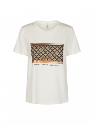soya concept sc-marica 11 fb t-shirt