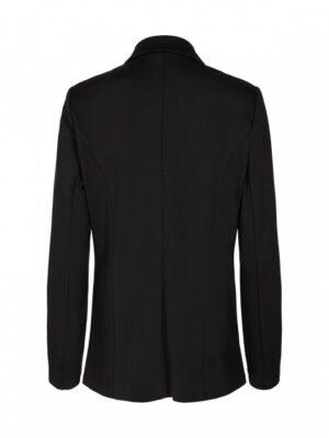 Soya concept daniela habit jakkke