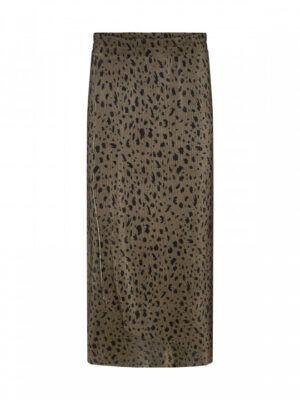 soya concept olinda nederdel