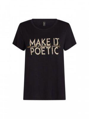soya concept geneva t-shirt