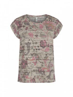 soya concept galina8 t-shirt