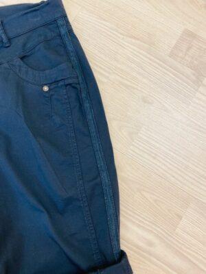 dreamstar shorts med stræk