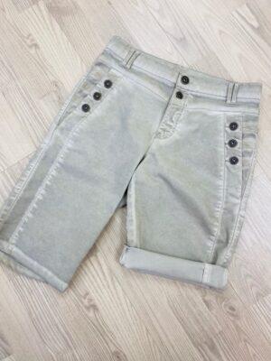 dreamstar laguna shorts