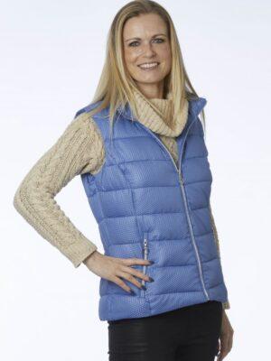 Danwear vest